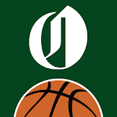 OregonLive: Ducks Hoops News