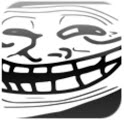 Troll Science icon