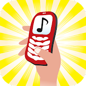 Top 60 Simple Ringtones