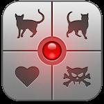 Human-to-Cat Translator Deluxe v1.10