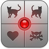 Human-to-Cat Translator Deluxe icon