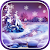 Snowfall Live Wallpaper file APK for Gaming PC/PS3/PS4 Smart TV