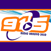 Radio Arroyo Seco 91.5