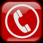 SG Helpline -Directory/Numbers