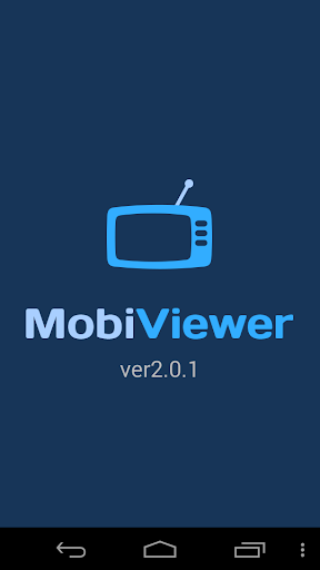 Mobiviewer