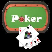 Poker - Texas Holdem Pro Free