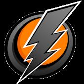 SpeedUP Data Network Add-On