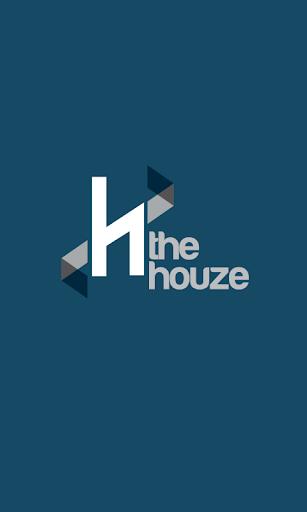 The Houze AR