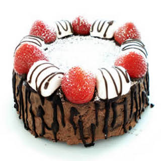 Great Chocolate Cake.