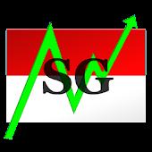 SG Share