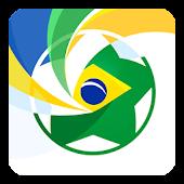 World Soccer Finals 2014