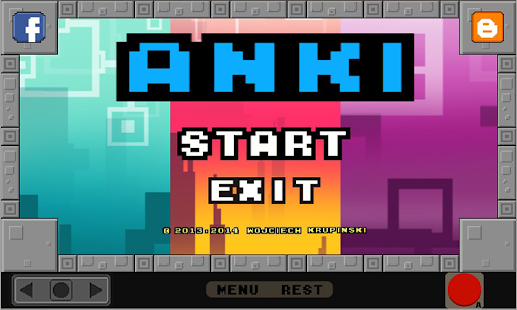 ANKI- screenshot thumbnail