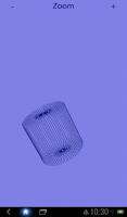 Screenshot of AndrLsystem
