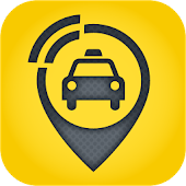 TaxiTapp - Taxi Fare Estimator