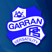 Garran Primary School