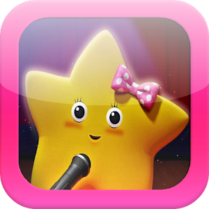 Twinkle Twinkle Little Star 1 6 7 Apk, Free Education Application