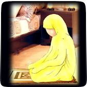 Islamic Namaz For Females Urdu
