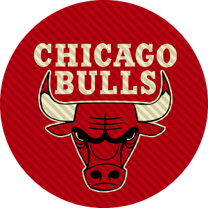 chicago bulls live wallpaper mb latest version