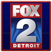 MY FOX Detroit News Google TV