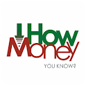How Money icon