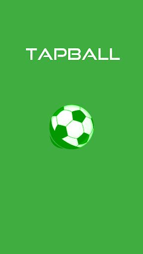 Tapball