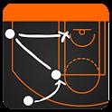 Basketball Dood Free logo