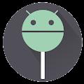 Download Droidtutos-App Oficial APK
