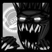 Nightmare Defender: Epic TD