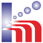 KenMac Holdings Ltd. icon
