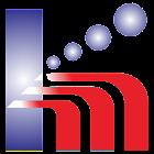麥肯控股 icon