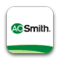 A.O. Smith Warranty Check logo