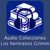 Grimm's Audio Books