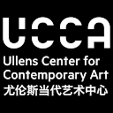 Ullens Center for Contemporary Art