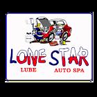 Lone Star Lube & Auto Spas icon