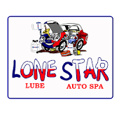 Lone Star Lube & Auto Spas