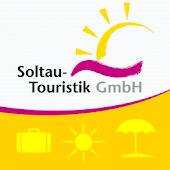 Soltau Urlaub