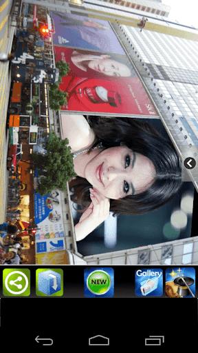 仕事効率化におすすめ無料iPhoneアプリ33選!スケジュール管理やメモ ...