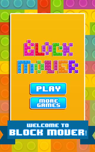 BlockMover!