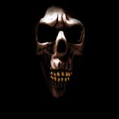 Dr Skelett Wallpaper Live