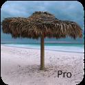 Island Life Pro icon