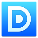 Digitalbok e-bok icon