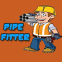 Pipe Fitter icon