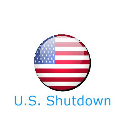 U.S. Shutdown