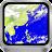 台灣觀天氣 logo