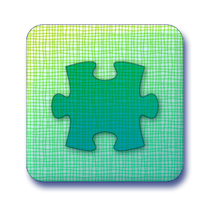 Jigsaw Puzzle for PC and MAC