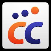 ConectCar Mobile