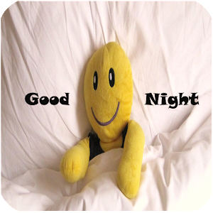 Top Good Night Best SMS Msgs APK