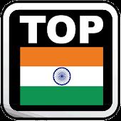 UnivIN: Top Universities India