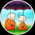 Friendship SMS, Pics, Shayari