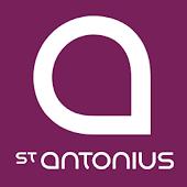 Antonius Booxs